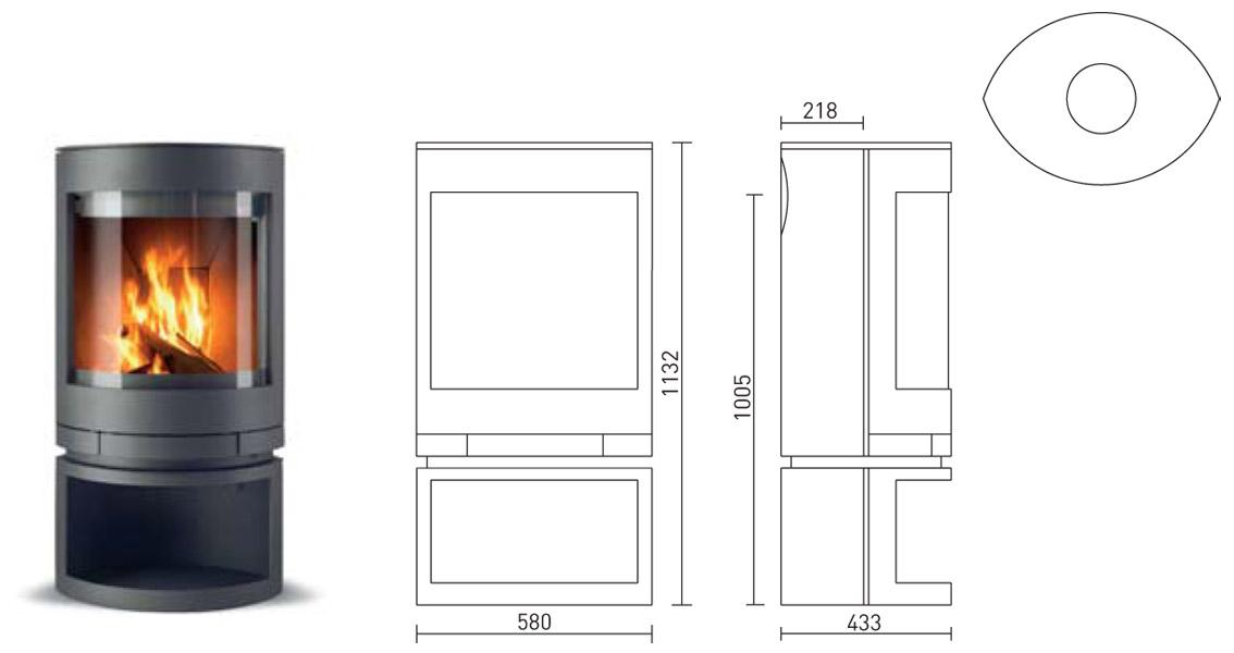 emotion skantherm. Black Bedroom Furniture Sets. Home Design Ideas